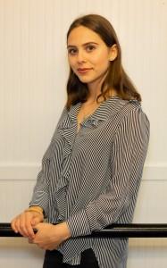 Laura Kramaric
